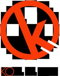 KO Alliance