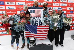 bobsled_sweep_597x400